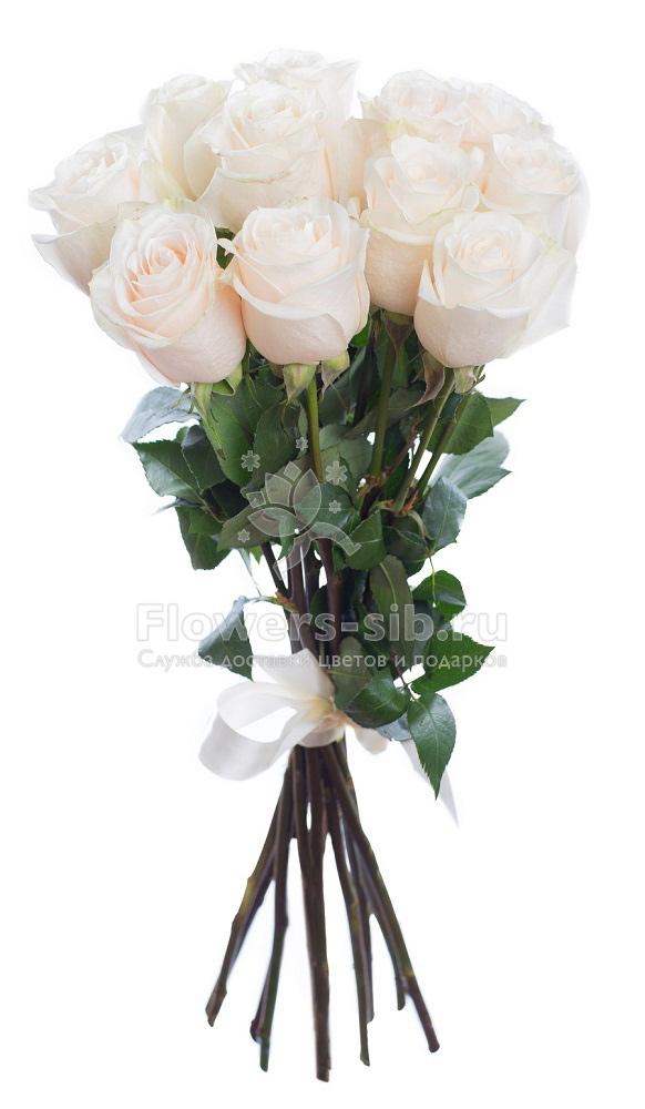 День цены на букеты цветов в уфе букеты