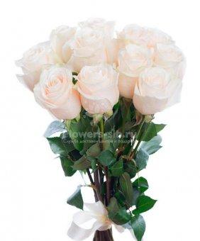 Цветы шары доставка уфа свадебные альстромерии
